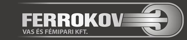 Ferrokov
